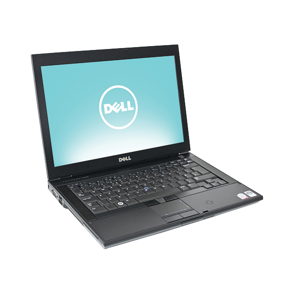 LAPTOP DELL LATITUDE 6400 2...