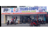 TECNO COMPU Principal